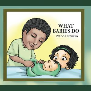 What_Babies_Do_Cover_for_Kindle